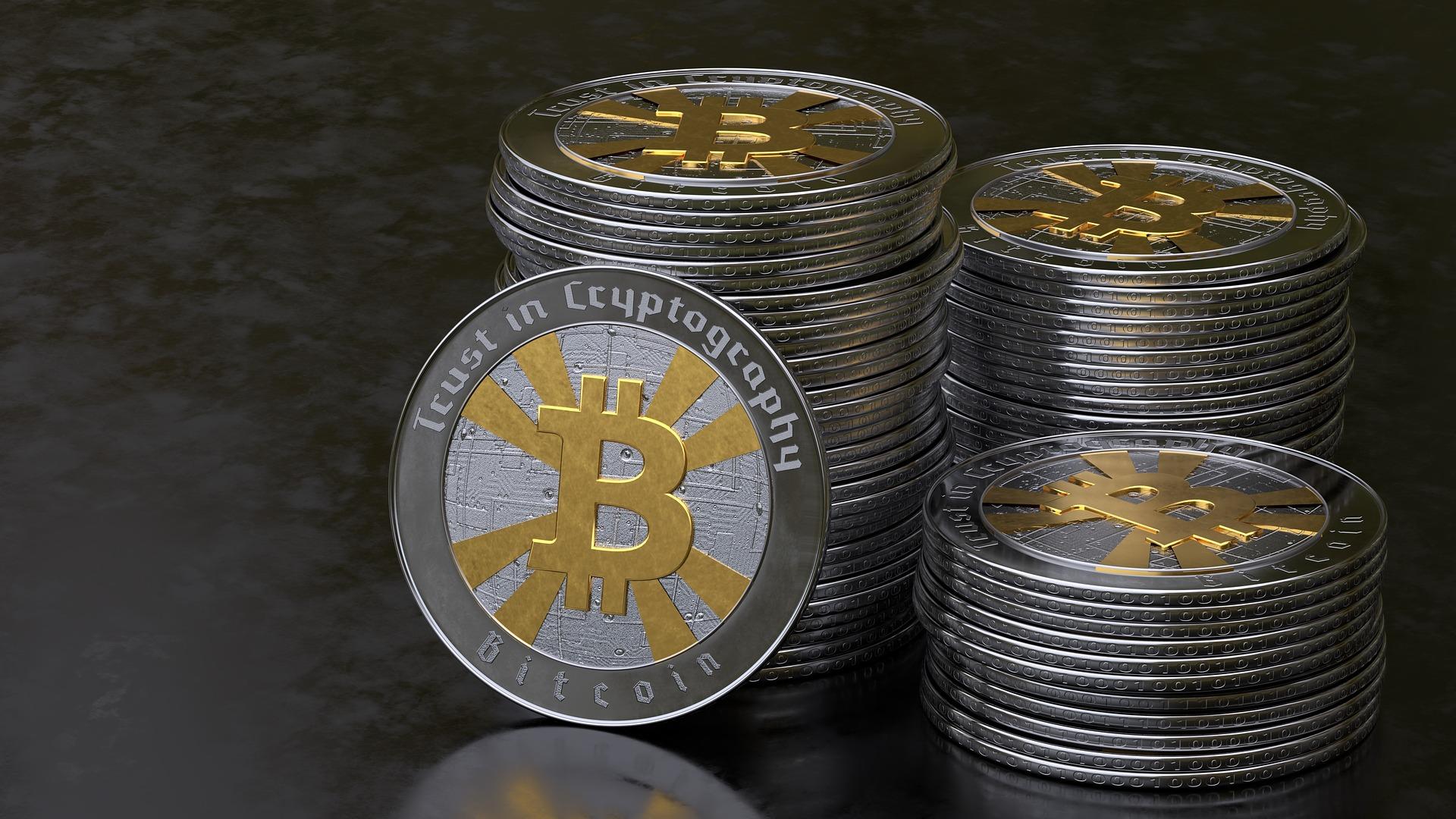 Ethereum als cryptovaluta biedt mogelijkheden
