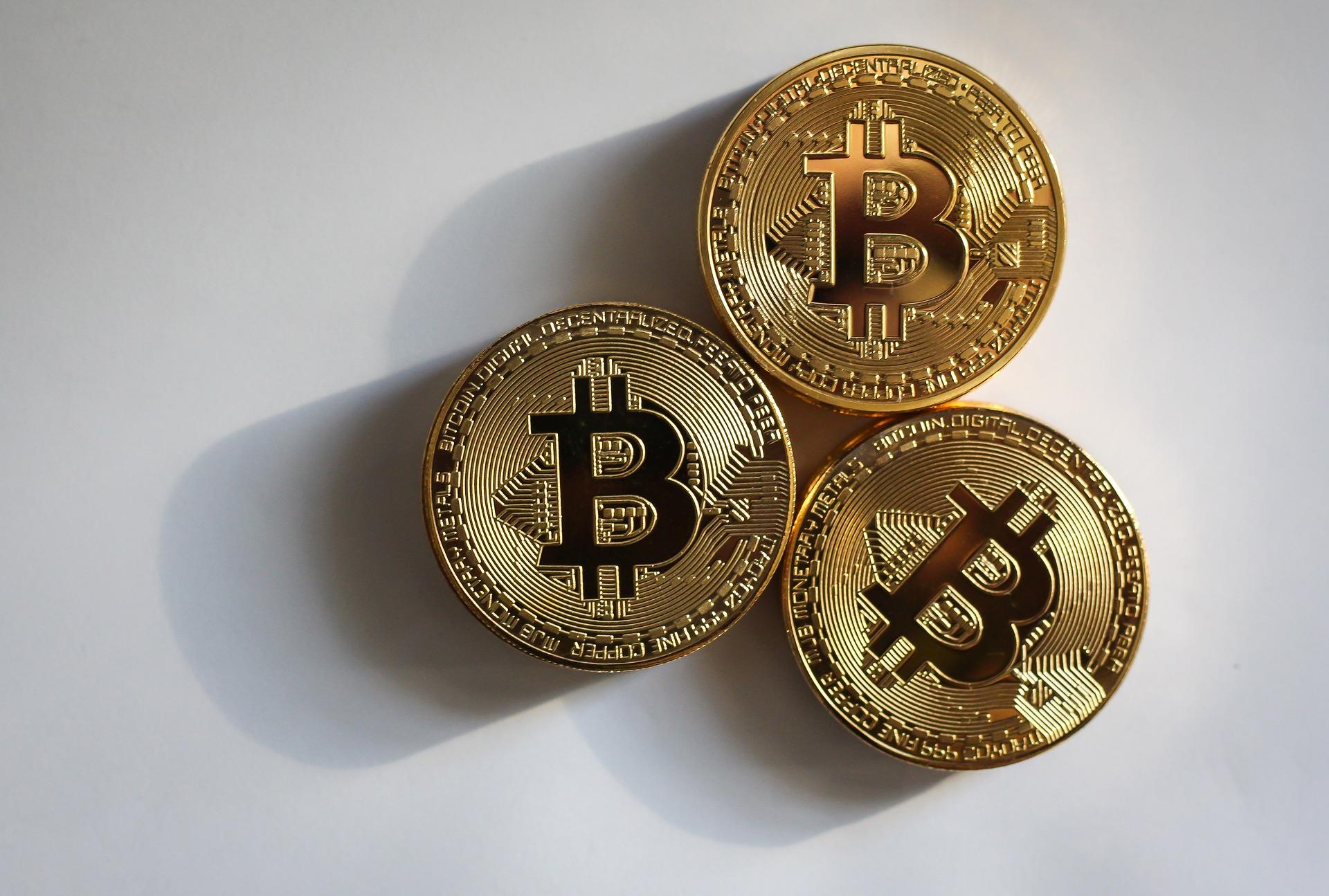 Zo wordt jij een professionele crypto handelaar
